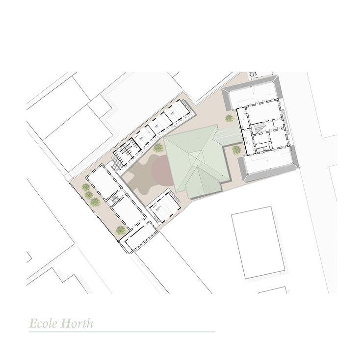Horth plan masse .jpg