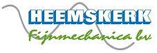 HFM briefpapier 2 - logo.jpg