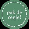 Logo-MarijeTimmermanCoaching-Cirkel03-groot.png