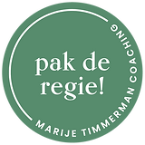 Logo-MarijeTimmermanCoaching-Cirkel03-gr