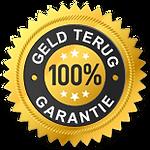 100% garantie.png