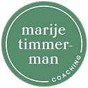 Logo-MarijeTimmermanCoaching-Cirkel01-gr
