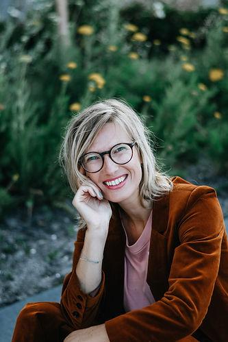 Hi! Ik ben Marije Timmerman en als coach helpik jou bij het realiseren van jouw dromen en doelen.