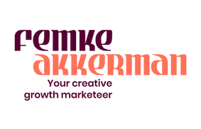 FEM logo rechthoek Drood-Lrood_tagline-Drood.png