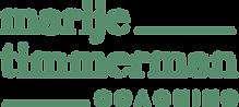 Logo-MarijeTimmermanCoaching-groen-groot.png