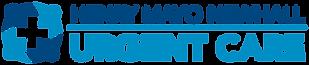 Henry-Mayo-Newhall-Urgent-Care-Logo-10-1