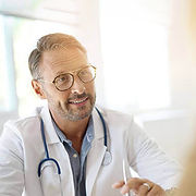 physician-search-image-new.jpg