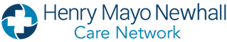 Henry-Mayo-Newhall-Care-Network-Logo-8-5