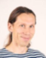 Josef Porsch
