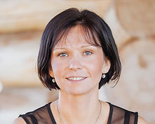 Denisa Štěpánková