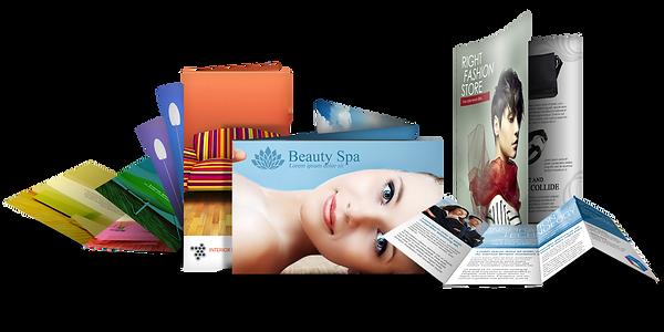 logo, flyer, dépliants, brochures SO INFOGRAPHIE