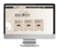 Création site web So Infographie