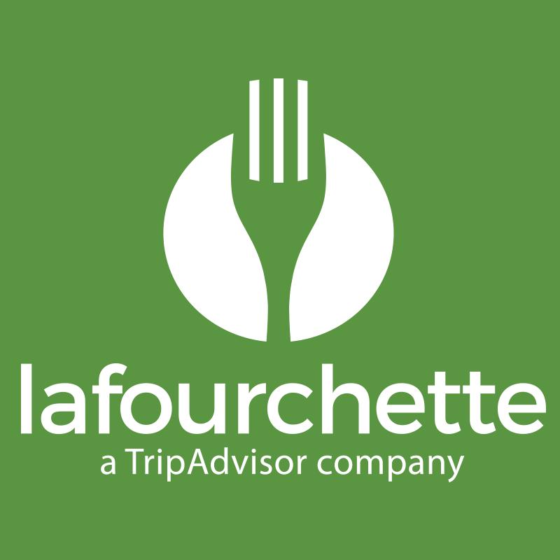 lafourchette - RENALDO LATTES