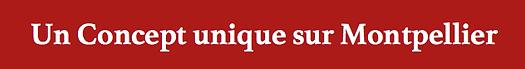 """Crêperie Montpellier """"Froment et Sarrasin"""" meilleures crêpes bretonnes"""