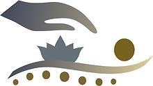 logo_nat_final-01.png
