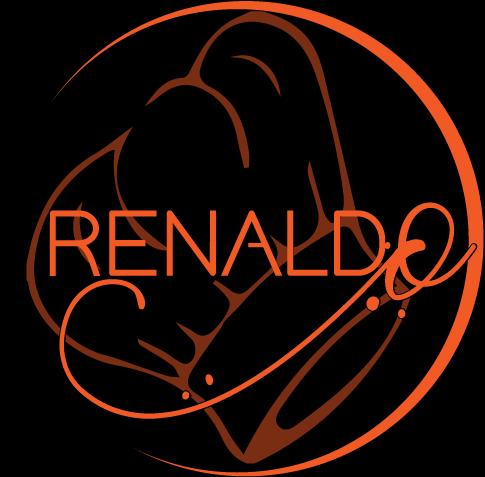 Restaurant Renaldo - PORT ARIANNE LATTES