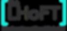 logo_lhoft_rgb_vect_bat_edited_edited_ed