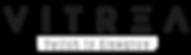 vitrea-logo.png