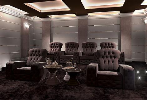 luxury_home_theater_room9.jpg