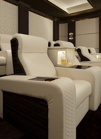 Vismara Design_Onassis