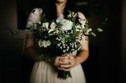 Sara Clance Photography (22)