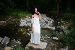 Kansas City Photographer
