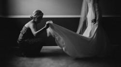 Sara ClancePhotography (164)