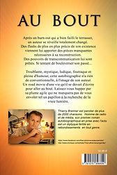 Thierry Brenner 4 ème de couverture