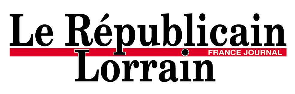 Le_Républicain_lorrain