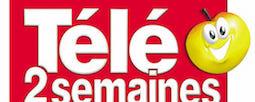 TELE 2 SEMAINES