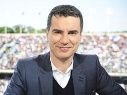 Laurent Luyat
