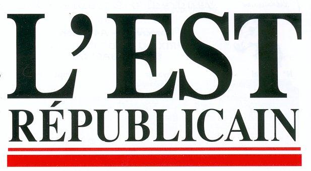L'Est_Républicain