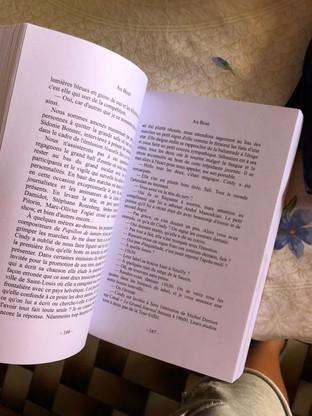 Livre ouvert page 167-168.jpg