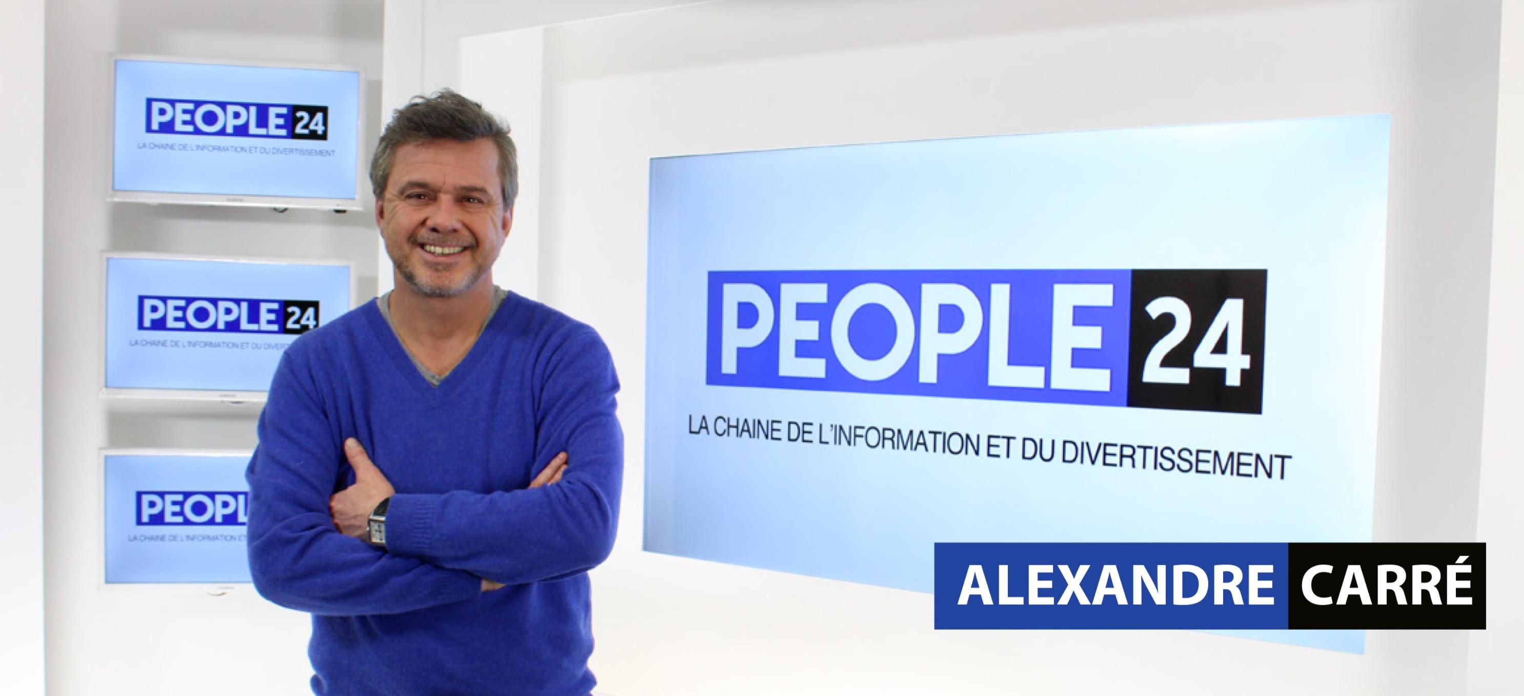 Alexandre_Carré_edited