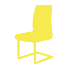 Yellow Chair-02.png