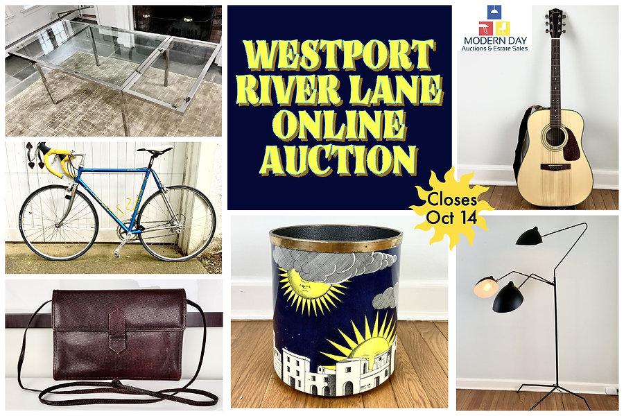 Westport River Lane.jpg
