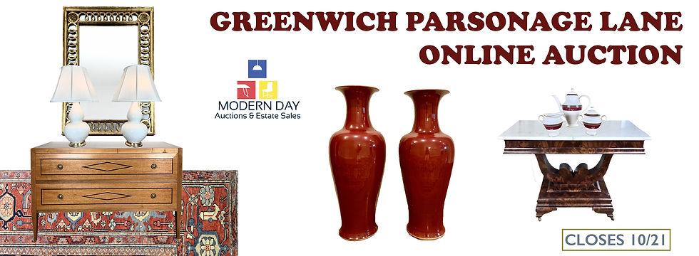 Greenwich Parsonage-web resize.jpg