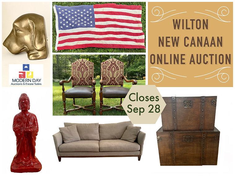 WILTON New Canaan.jpg
