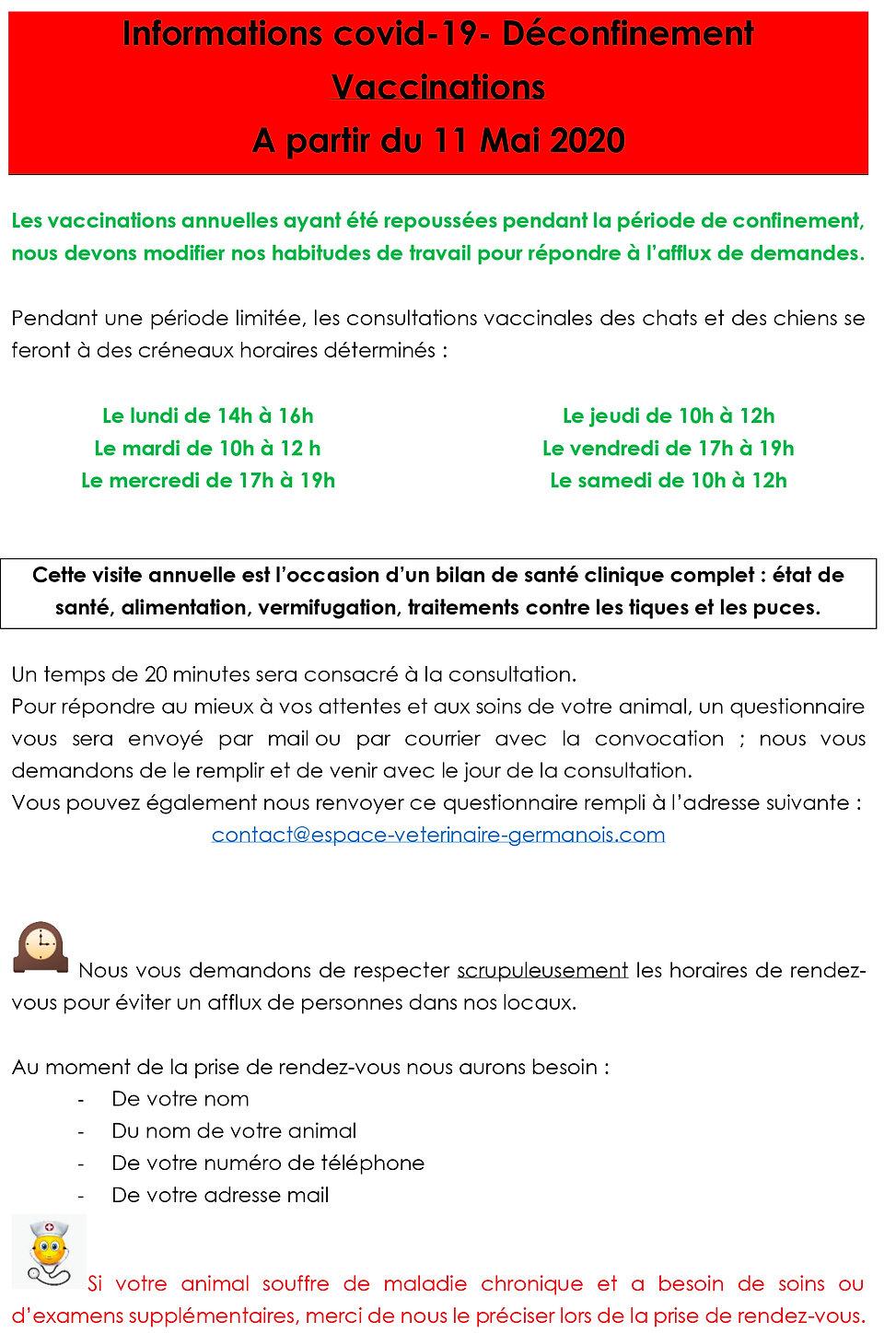 Info vaccination 1.jpg