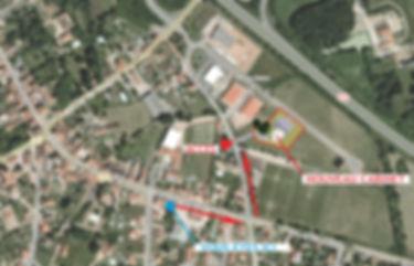 signalisation_sur_ancien_bâtiment.jpg