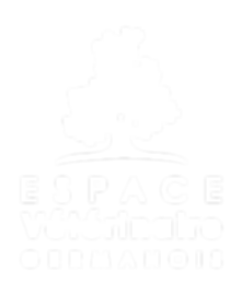 Espace germanois_logotype_Print_CMJN-Bla