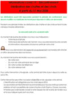 Info_stérilisation_CT-1.jpg