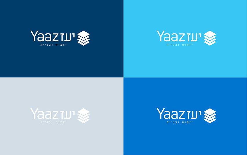 yaazpics6.jpg