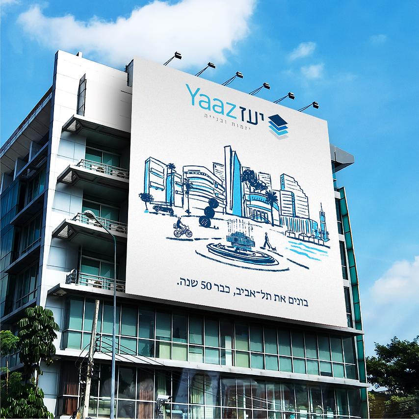 Yaaz Social-11.png
