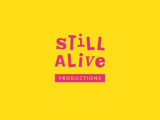 still alive productions