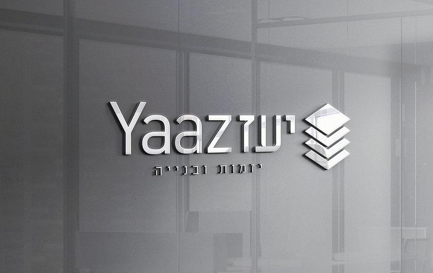 yaazpics7.jpg