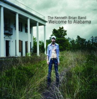 KBB - Welcome to Alabama CD