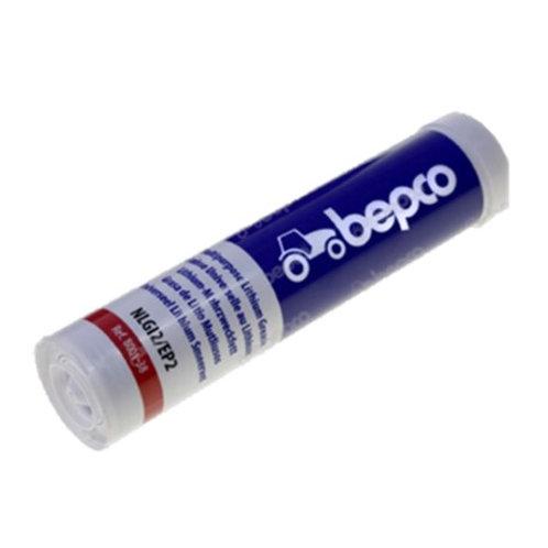 EP2 Multi purpose lithium grease