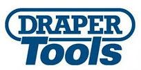 draper-tools-300x150.jpg