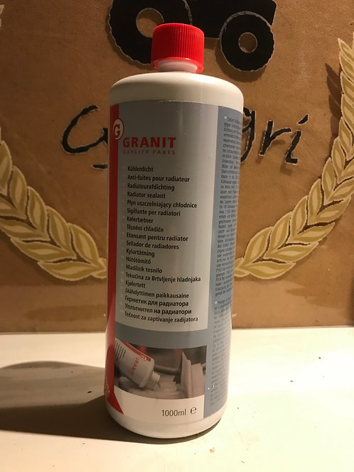 Radiator sealent 1000ml